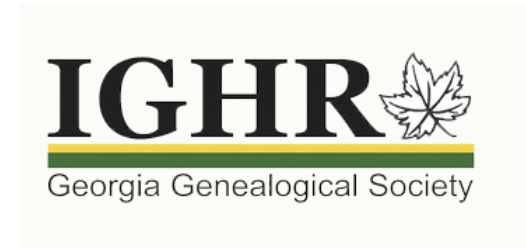 Institute of Genealogical and HIstorical Research